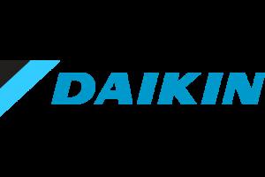 Daikin-Logo-EPS-vector-image-300x200