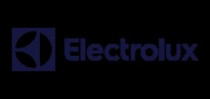 electrolux-new-logo-vector-720x340-300x142